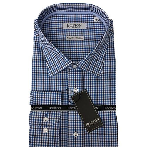 Boston 372712 Business Shirt