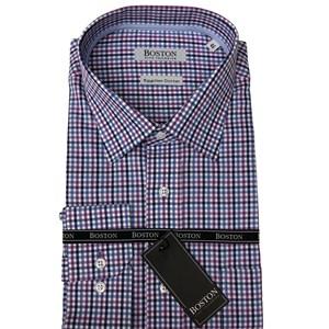 Boston 372745 Business Shirt