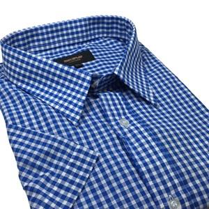 Metaphor 14286 S/S Shirt