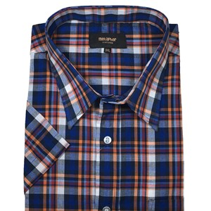 Cotton Valley 14288 S/S Shirt