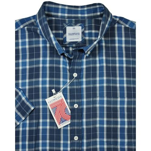 Gloweave 5130 S/S Shirt