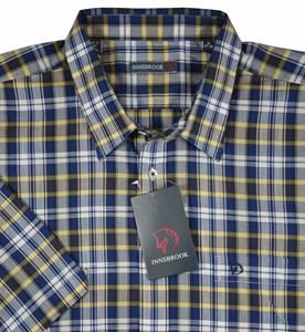 Innsbrook 11745 Shirt