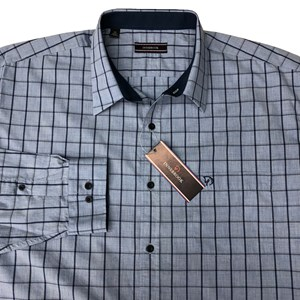 Innsbrook 14543 L/S Shirt