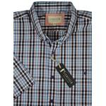 Lichfield H9594 Shirt - pr_1571