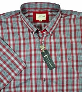 Lichfield N9539 Shirt