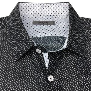 Maurio 8031 L/S Shirt