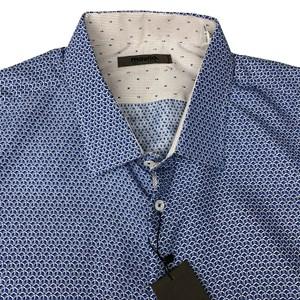 Maurio 8040 L/S Shirt