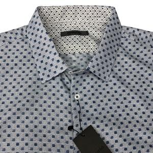 Maurio 8052 L/S Shirt