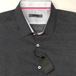 Maurio L/S 271 Shirt - pr_2868