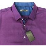 Maurio L/S 910 Shirt - pr_2869