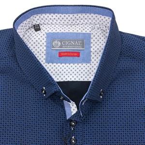 Pureshirt/Cignal S17-9 S/S Shirt