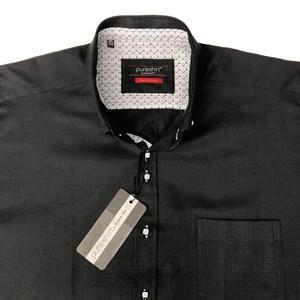 Pureshirt W18-6 L/S Shirt