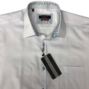 Pureshirt W18-7 L/S Shirt