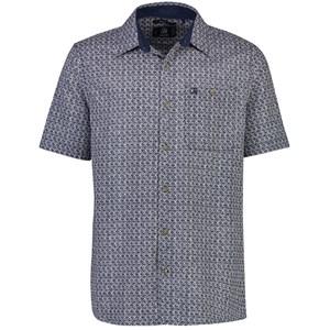 Swanndri Opotiki Shirt