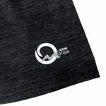 Ocean Motion Knit Short - pr_2948