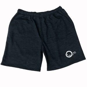 Ocean Motion Knit Short