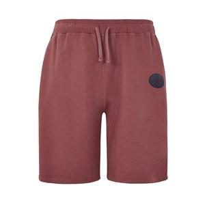 BadRhino Jersey Knit Short