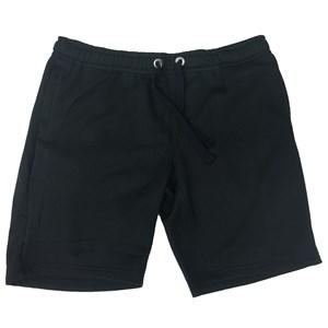 Kings Club Sweat Short