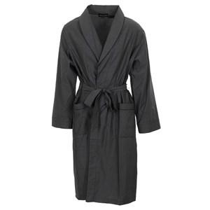 Pierre Cardin Dressing Gown