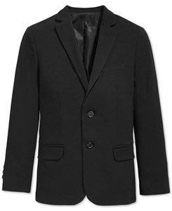 Saville Row Maximus Jacket