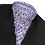 Saville Row Maximus Jacket - pr_2828