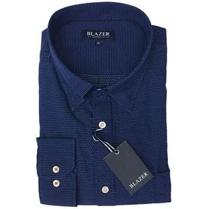 Blazer Jackson L/S Shirt