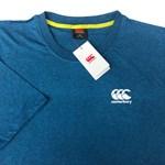 Canterbury CCC Small Logo Tee - pr_2728