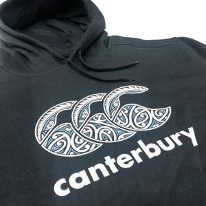 Canterbury NZ Hoody