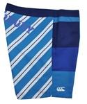 Canterbury Dagg Shorts - pr_1392