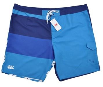 Canterbury Dagg Shorts
