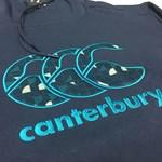 Canterbury Uglies Matrix Hoody - pr_2135