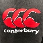 Canterbury Anchor Hoody - pr_2835