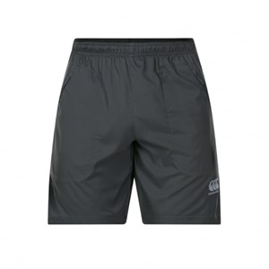 Canterbury Vapodri Gym Short