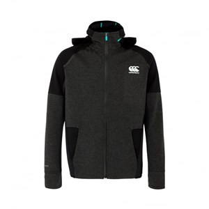 Canterbury Vaposhield Zip Hoody