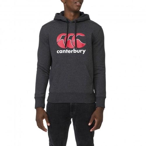 Canterbury Anchor Hoody