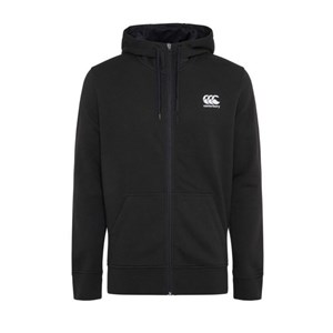 Canterbury Full Zip Hoody