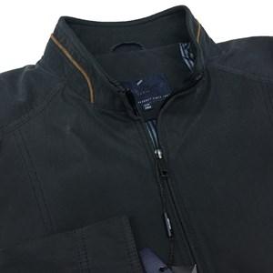 Boston Moss Jacket