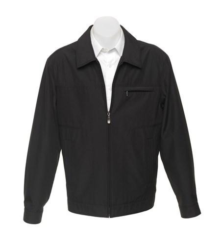 Boston Sam Jacket