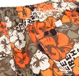 ED Baxter Hawaii Swim Short - pr_1512