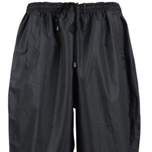 KAM Rain Trouser