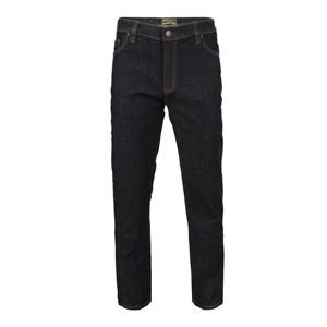 Kam Regular Stretch Jean
