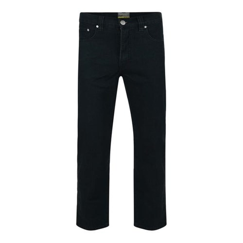 Kam Regular Stretch Jean
