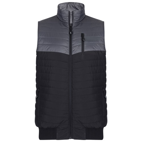 KAM KV87B Body Warmer