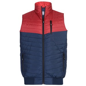 KAM KV87N Body Warmer