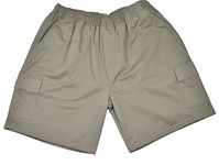 Denizen Knee Length Short - pr_70